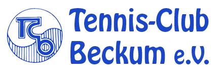 Tennis-Club Beckum e.V.